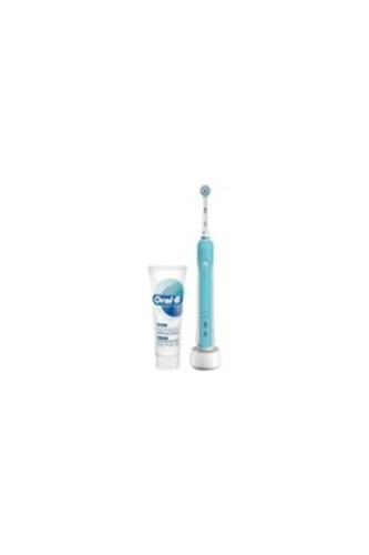 Brosse à dents électrique - Oral-B Pro780