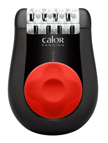 Epilateur électrique - Calor EP1038