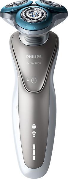 Rasoir électrique pour homme - Philips Series 5000 100 % étanche S5572/08