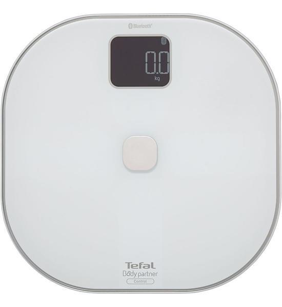 Impédancemètre - Tefal Body Partner Control