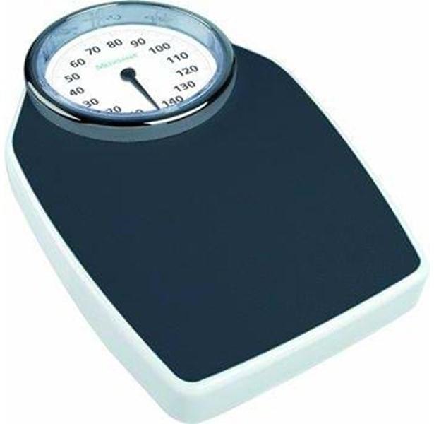 Pèse-personne - Medisana PSD