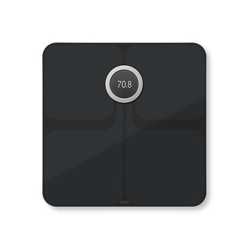 Pèse-personne - Fitbit Aria 2