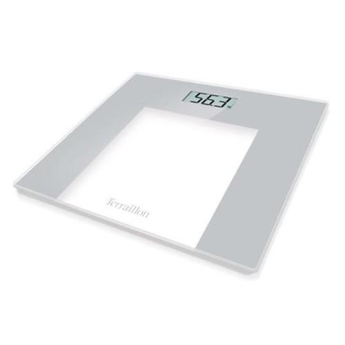 Pèse-personne - Terraillon TP1000
