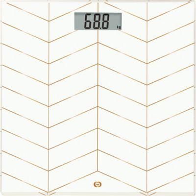 Pèse-personne - EssentielB EPP11 Boudoir