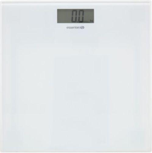 Pèse-personne - Essentielb EPP7 Flocon
