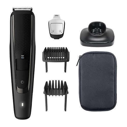 Tondeuse barbe et visage - Philips Series 5000 BT5515/15