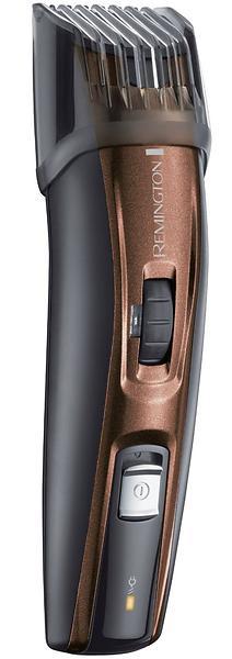 Tondeuse barbe et visage - Remington MB4045