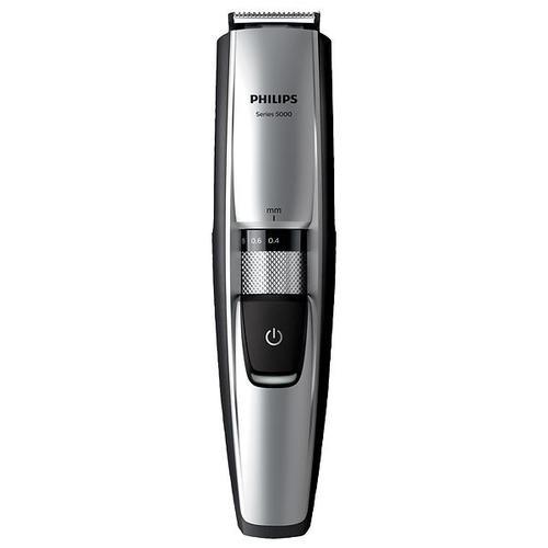 Tondeuse barbe et visage - Philips Series 5000 BT5205/85