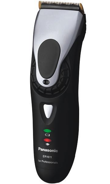 Tondeuse cheveux - Panasonic ER-1611