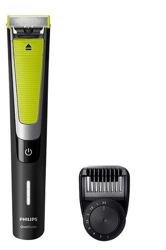 Tondeuse barbe et visage - Philips OneBlade Pro QP6505/21