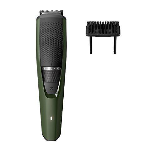 Tondeuse barbe et visage - Philips Series 3000 BT3211/14