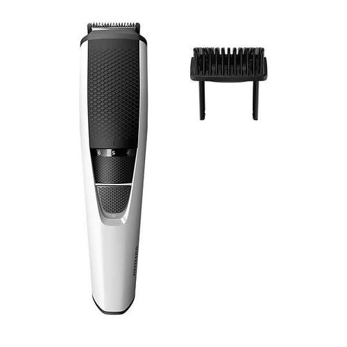 Tondeuse barbe et visage - Philips Series 3000 BT3206/14