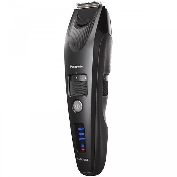 Tondeuse cheveux - Panasonic ER-SB40