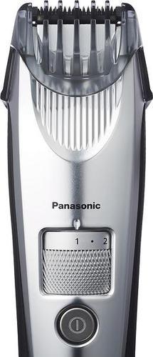 Tondeuse barbe et visage - Panasonic ER-SB60