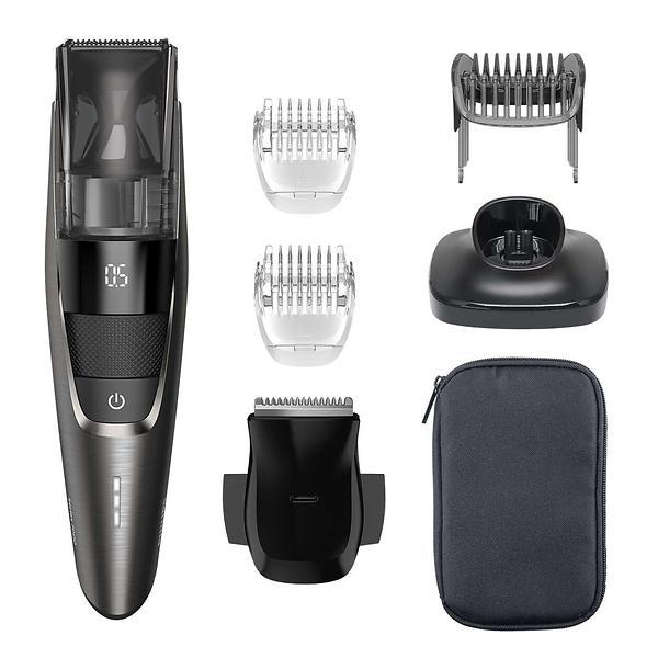 Tondeuse barbe et visage - Philips Series 7000 BT7520/15