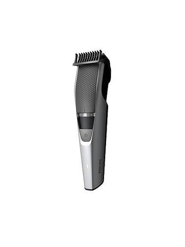 Tondeuse barbe et visage - Philips Series 3000 BT3216/14