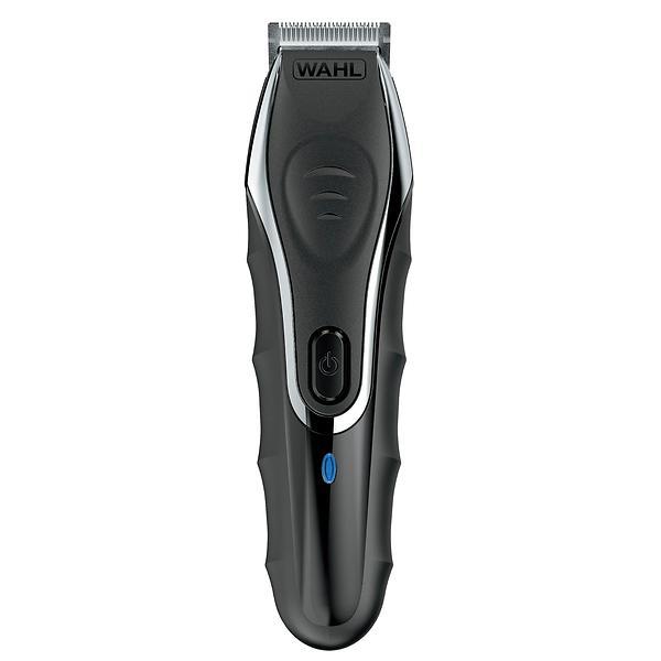 Tondeuse barbe et visage - Wahl 9899-016