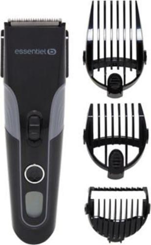 Tondeuse cheveux - EssentielB ECTR6 Aztek