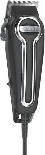 Tondeuse cheveux - Wahl 79602 Elite Pro