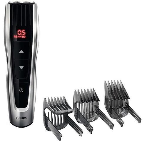 Tondeuse cheveux - Philips Series 7000 HC7460/15