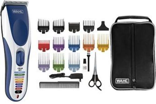 Tondeuse cheveux - Wahl 9649-016