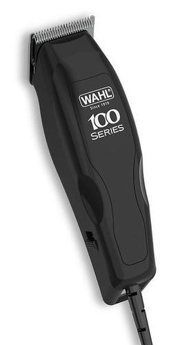 Tondeuse cheveux - Wahl 1395-0460 Home Pro 100