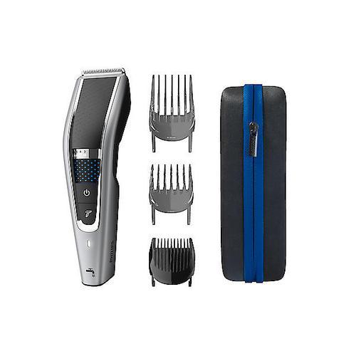 Tondeuse cheveux - Philips Series 5000 HC5650