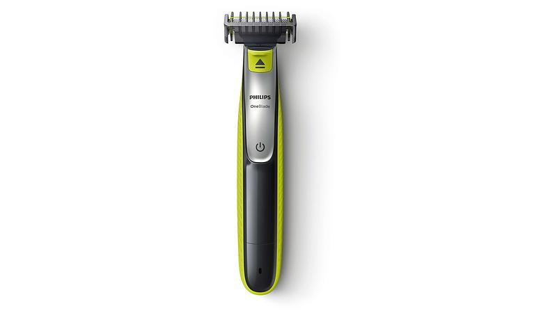 Tondeuse barbe et visage - Philips OneBlade QP2530/30