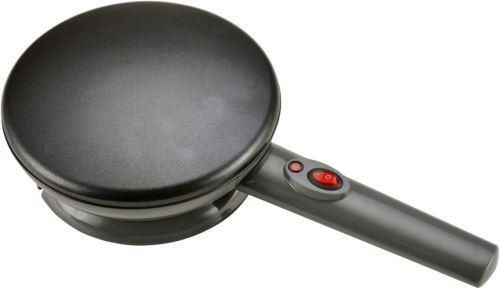 Appareil à crêpes - Kitchen Pro Venteo