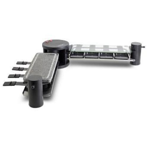Appareil à raclette - Noon Electro FamilyV2