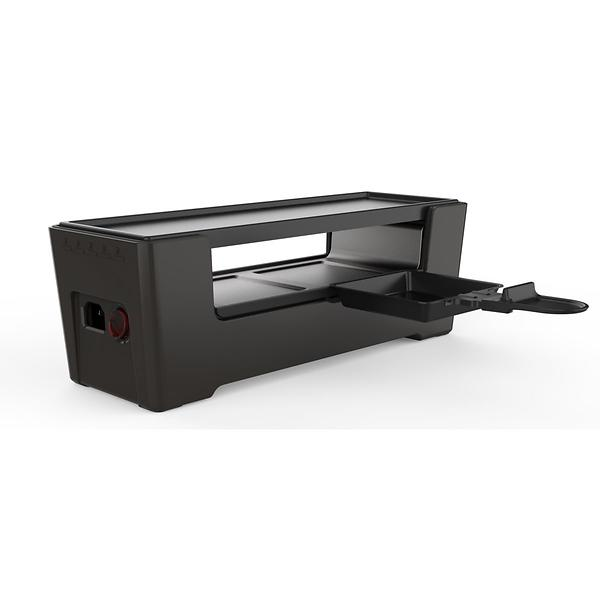 Appareil à raclette - EssentielB Multiplug