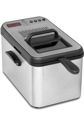 Friteuse électrique - Electrolux EAF966