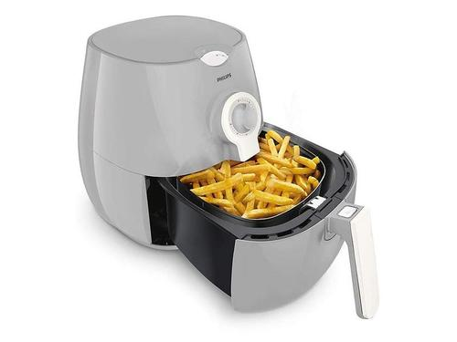 Friteuse électrique - Philips Daily Collection Airfryer HD9218/50