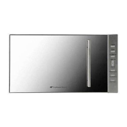 Micro-ondes monofonction - Continental Edison CEMO23UX04