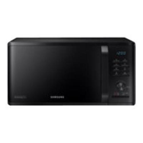 Micro-ondes + Gril - Samsung MG23K3515AK