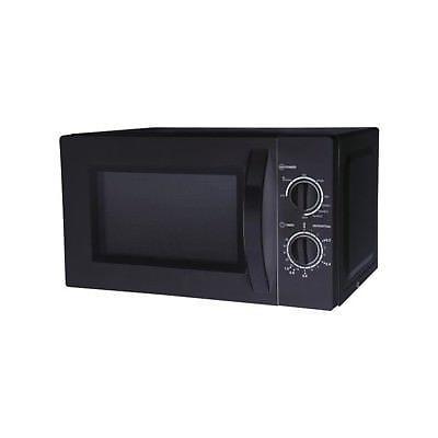Micro-ondes + Gril - Continental Edison MO20GRILB