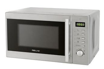 Micro-ondes + Gril - ProLine GS200S