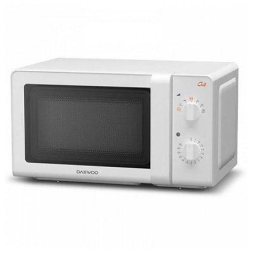 Micro-ondes + Gril - Daewoo KOG-6F27