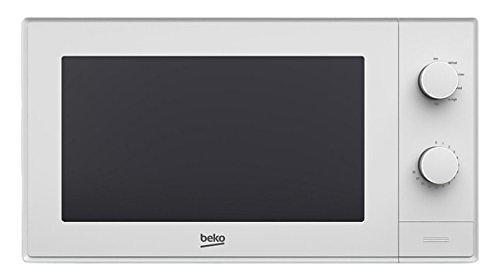 Micro-ondes monofonction - Beko MOC20100W