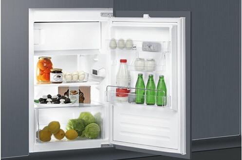 Réfrigérateur encastrable - Whirlpool ARG9471A++