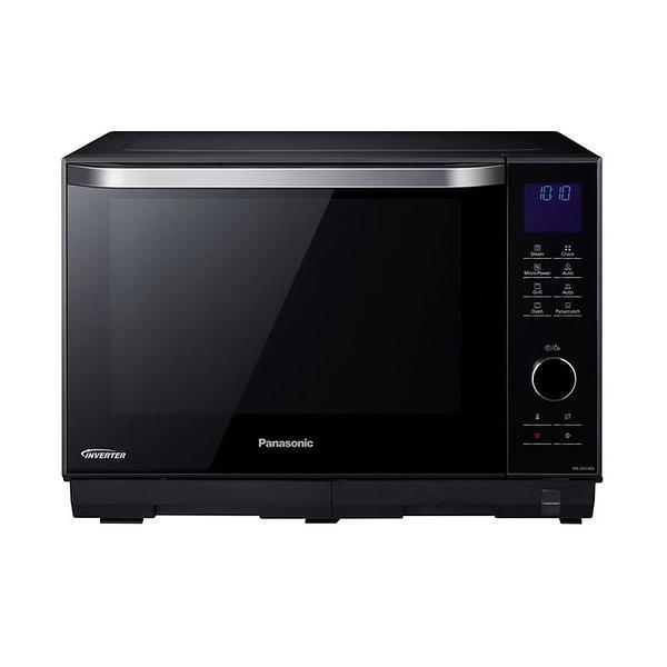 Micro-ondes combiné - Panasonic NN-DS596B