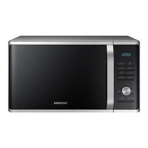 Micro-ondes monofonction - Samsung MS28J5215AS