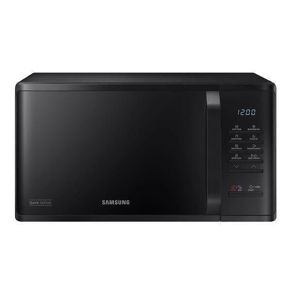 Micro-ondes monofonction - Samsung MS23K3513AK