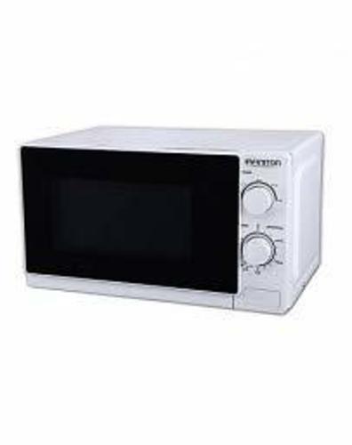 Micro-ondes monofonction - Infiniton MW-0115