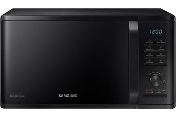 Micro-ondes monofonction - Samsung MS23K3515AK