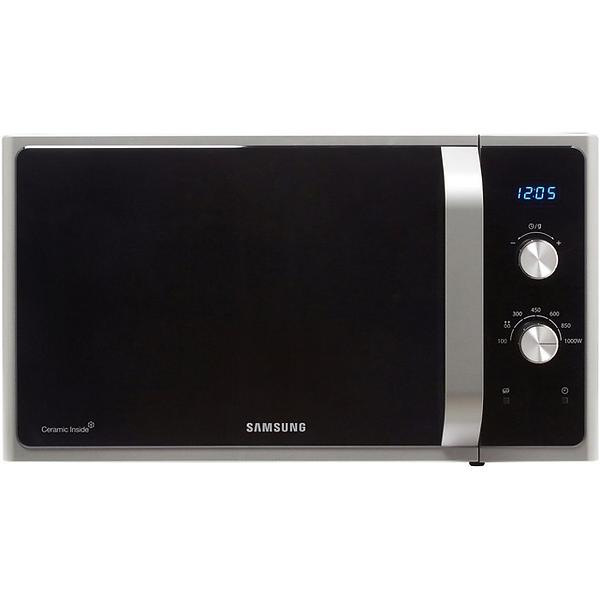 Micro-ondes monofonction - Samsung MS28F303EFS