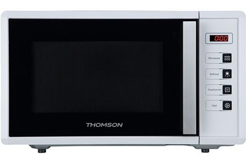 Micro-ondes monofonction - Thomson EASY25H