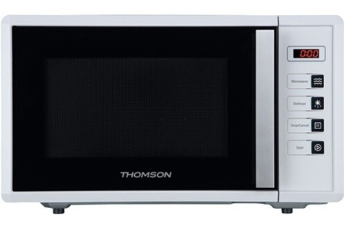 Micro-ondes monofonction - Thomson EASY25H
