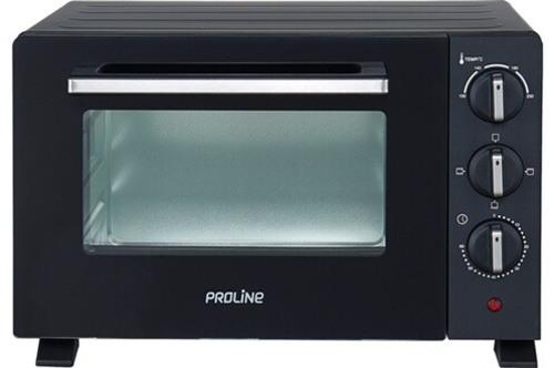 Mini-four électrique - Proline PMF21