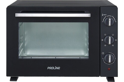 Mini-four électrique - Proline PMF39